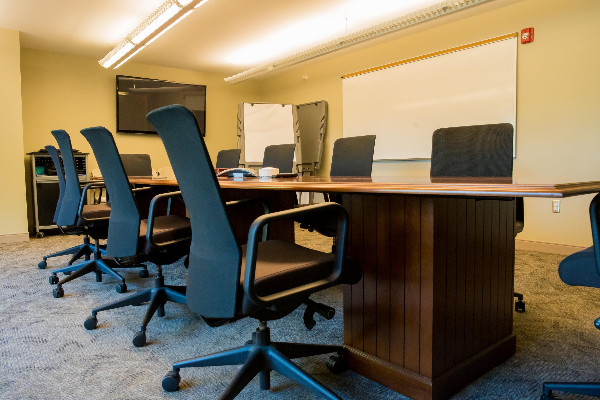 MonTEC Real Estate Gallery-Board Room-10.jpg