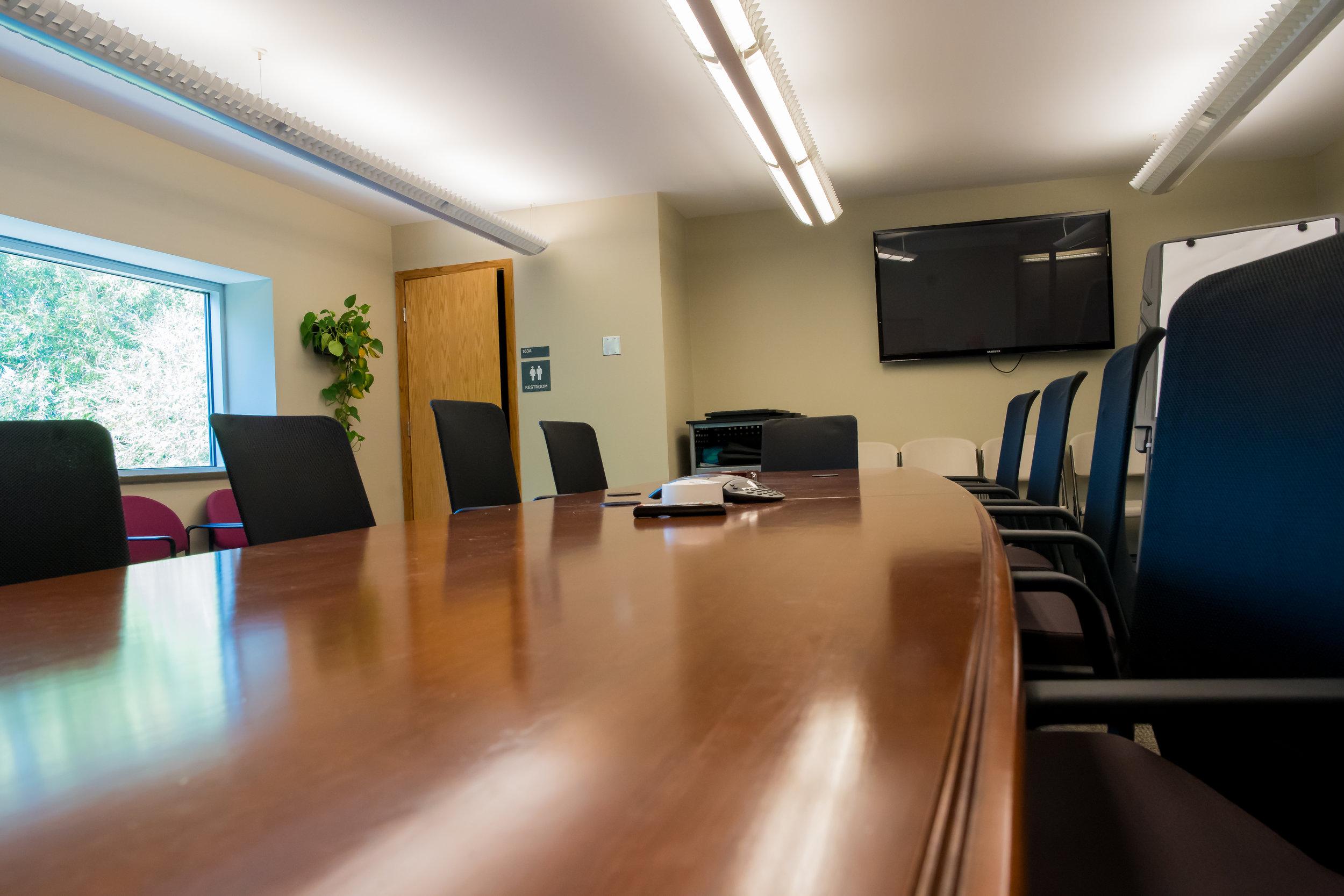 MonTEC Real Estate Gallery-Board Room-9.jpg