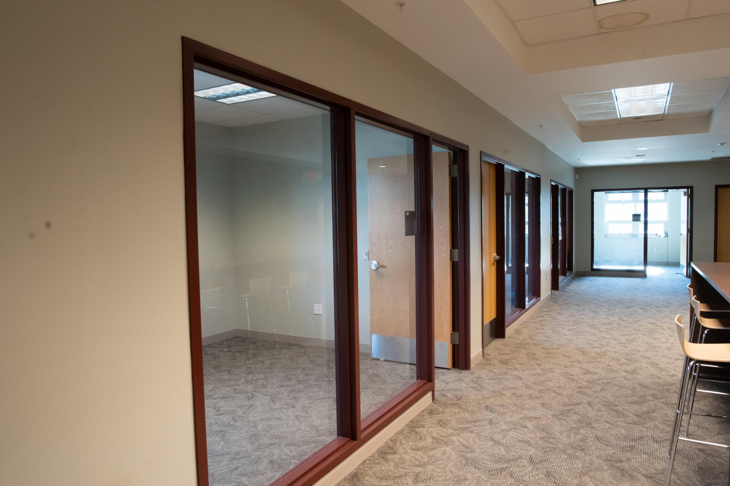 MonTEC Real Estate Gallery-Room 139-5.jpg