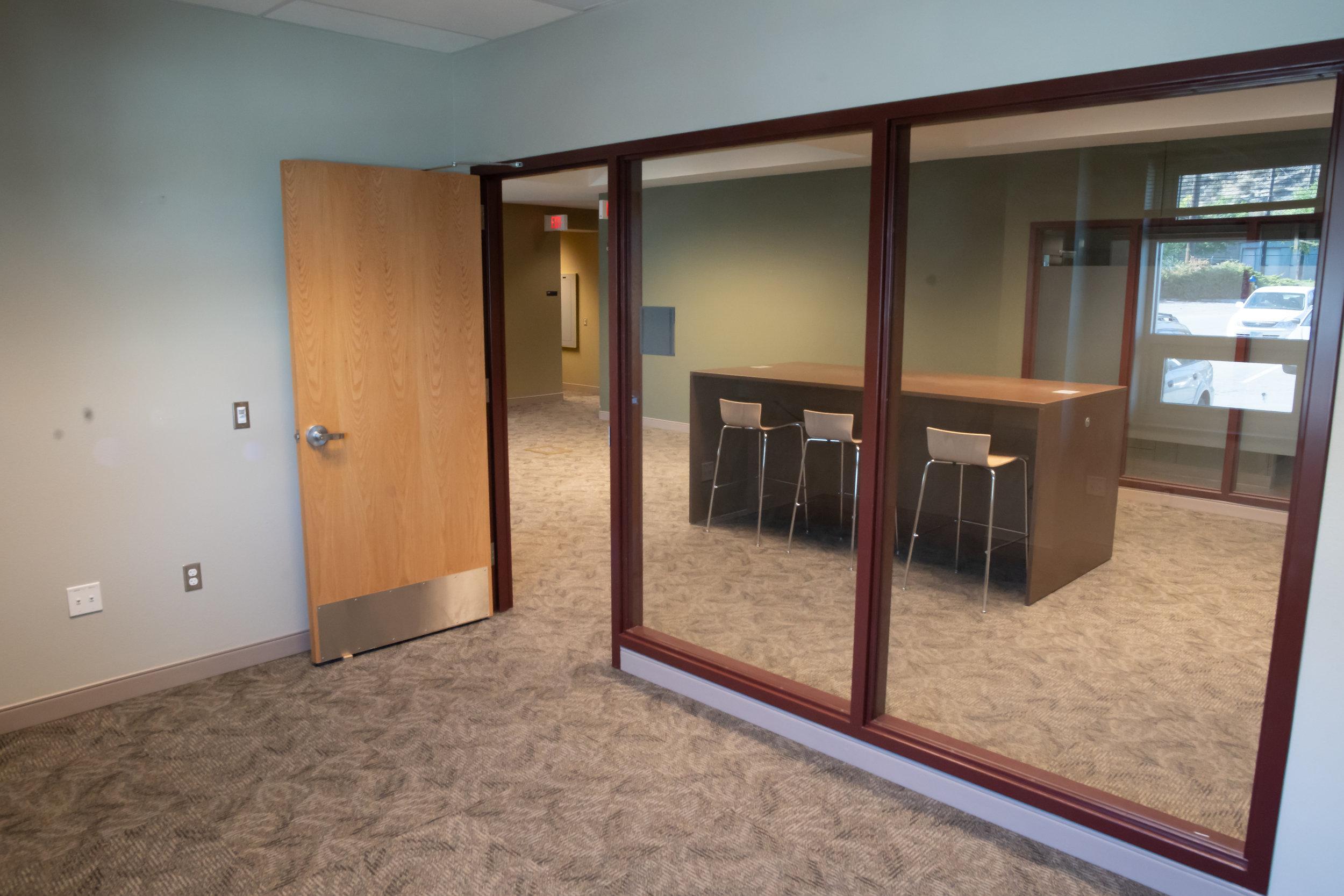 MonTEC Real Estate Gallery-Room 139-3.jpg