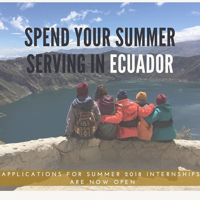 Want to learn more about intercultural missions, service and leadership?  Join our team this summer!  Email us for more info: youthworldshortterm@gmail.com