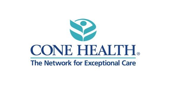 Cone-Health-Plain-610x321.jpg