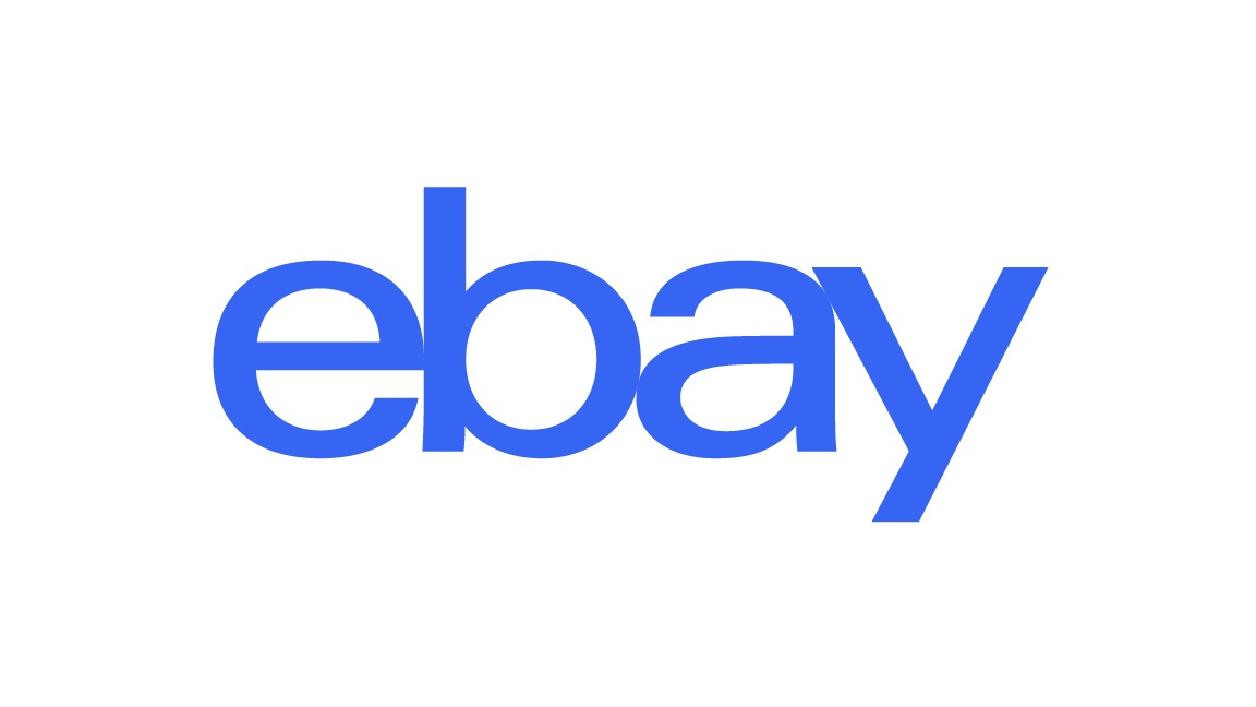 B4%2BW_ebay_logo_rgb.jpg