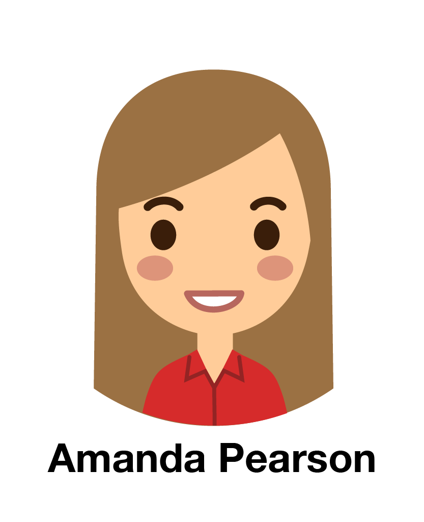 SideLeague Avatars_Names Only_400x400_Amanda_title.png