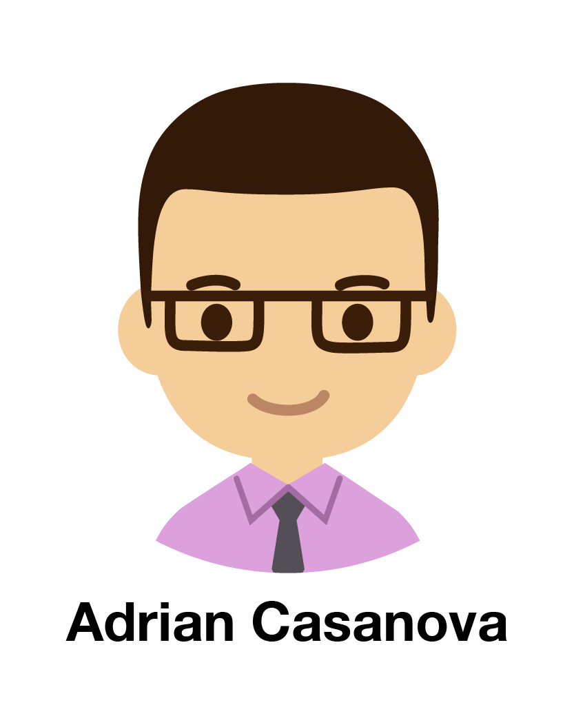 SideLeague Avatars_Names Only_400x400_Adrian_title.png