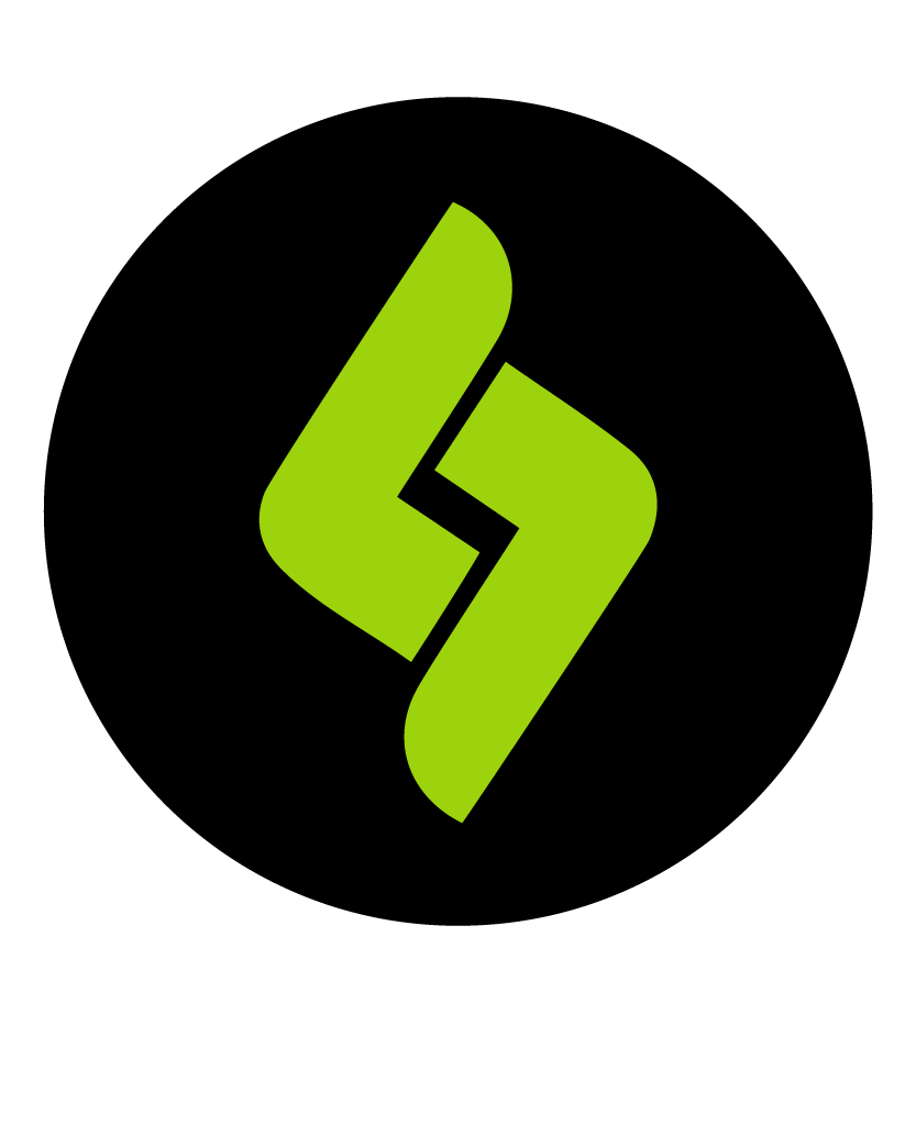 SideLeague Avatars_Names Only_400x400_SideLeague logo.png