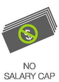 Gray and Green_No salary cap.png