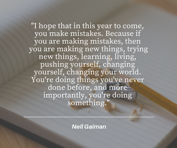 Neil Gaiman Quote.png