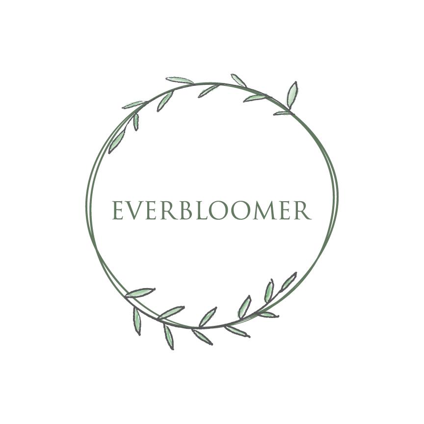 everbloomeR-logo-final.jpg