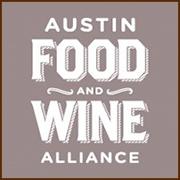 Austin Food & Wine Alliance: 2015 Grant Recipients