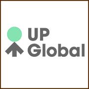 Global Startup Battle 2015 Finalists: Startup Women Track
