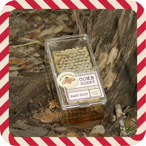 holiday comb honey.png
