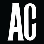 The Austin Chronicle: Austin Food and Wine Alliance Awards Culinary Grants