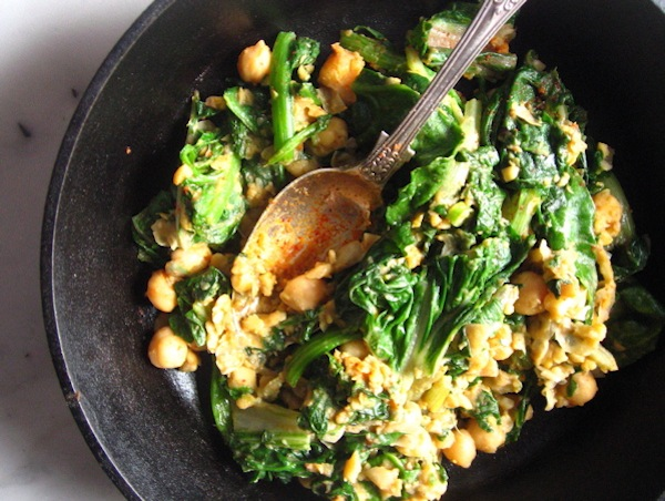 spinach-with-chickpeas.jpg