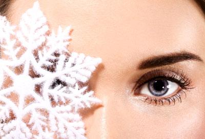0912-winter-skin
