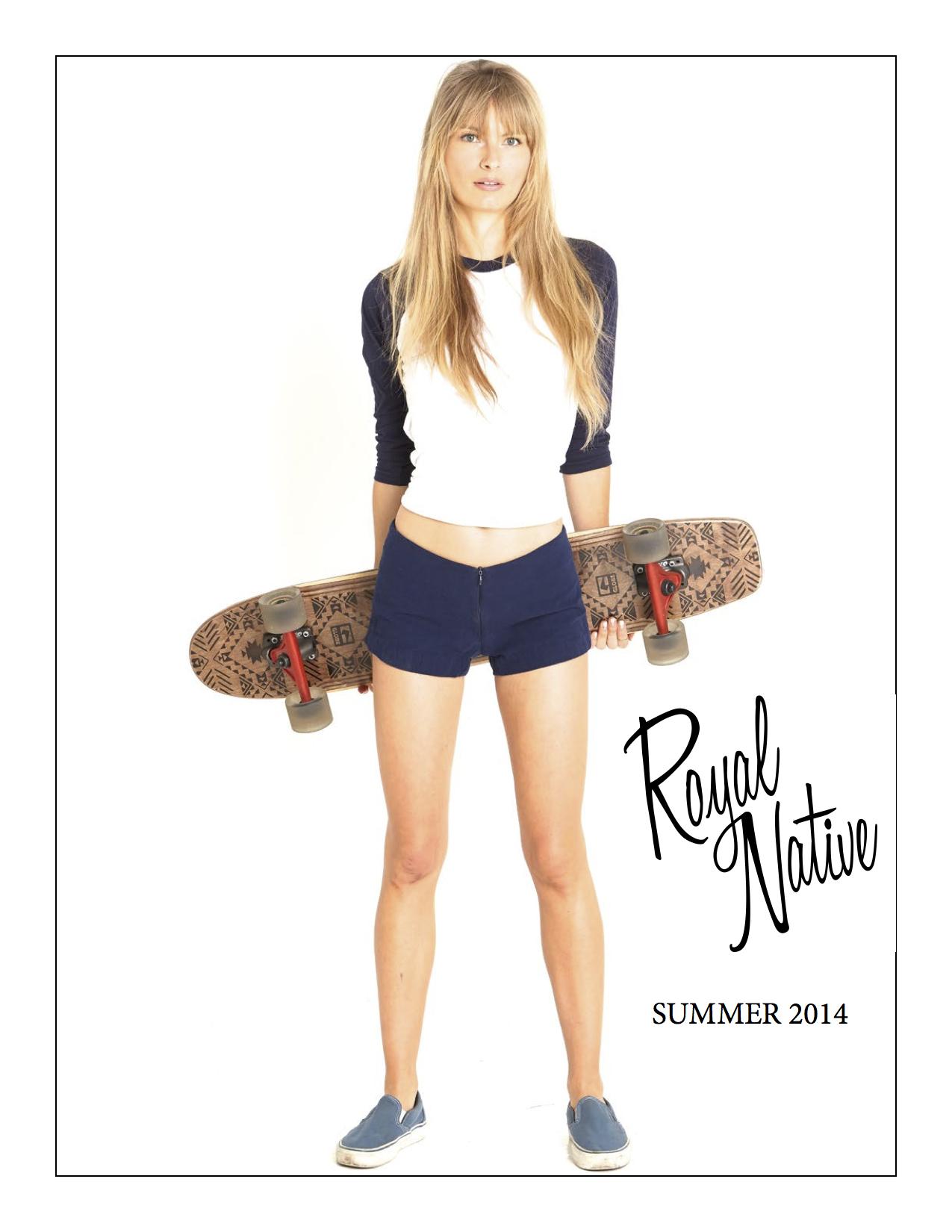 Royal-Native-Summer-14-LB-copy.jpg