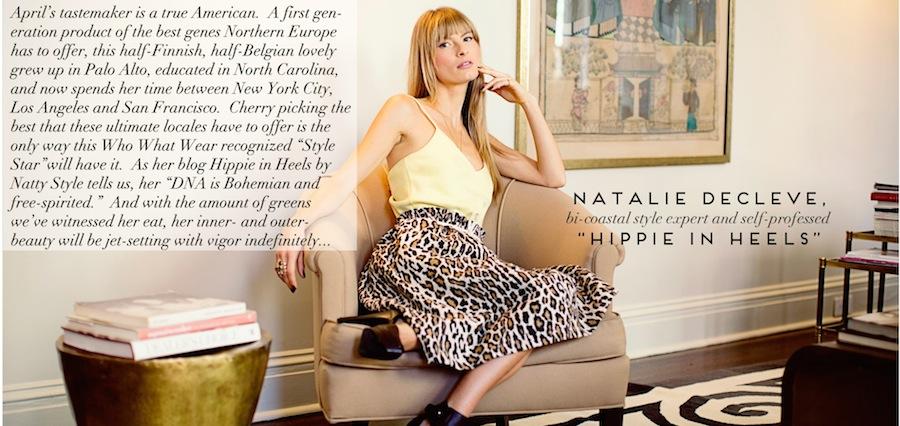 Natalie-Decleve-Intro1.jpg