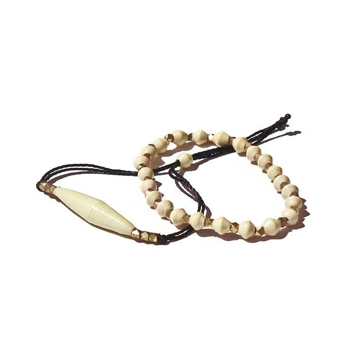 Bracelet Set $38