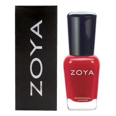 Zoya Mini Polish in Livingston $5
