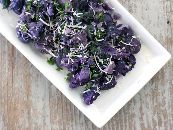 crushed-blue-purple-potatoes.jpg