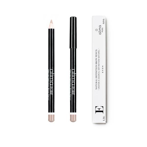 Alima Pure Natural Definition Brow Pencil $18