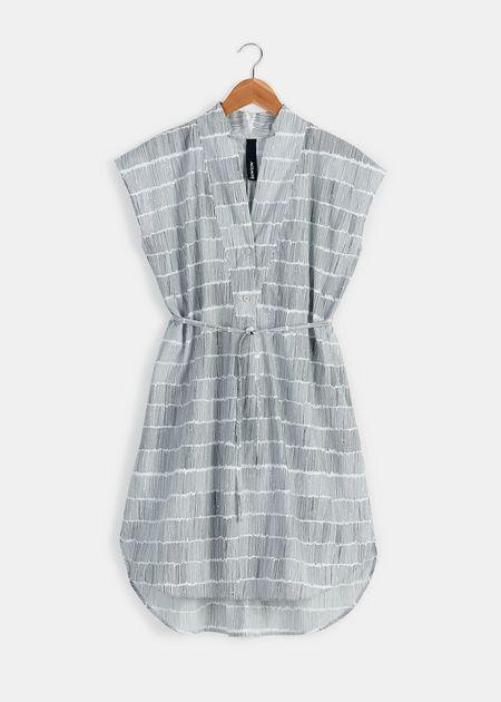 Kowtow Organic Cotton Dress $198