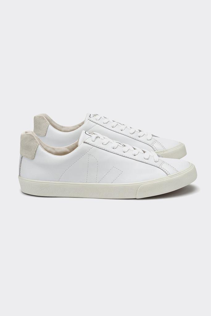 Veja Vegan Sneaker $120