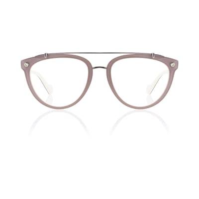 Noelle Glasses $255
