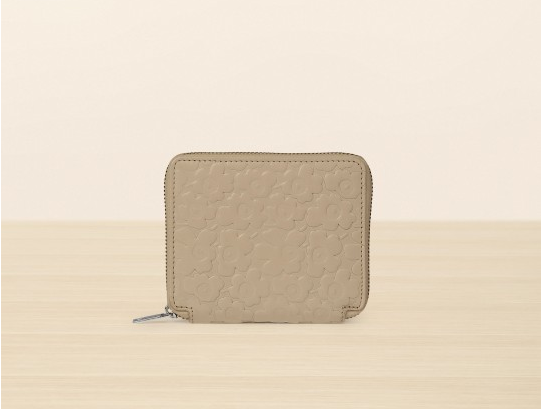 Marimekko Wallet $195