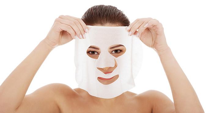 MDSUN Super-Brightening Mask $39