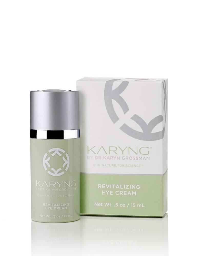 Karyng Revitalizing Eye Cream $70