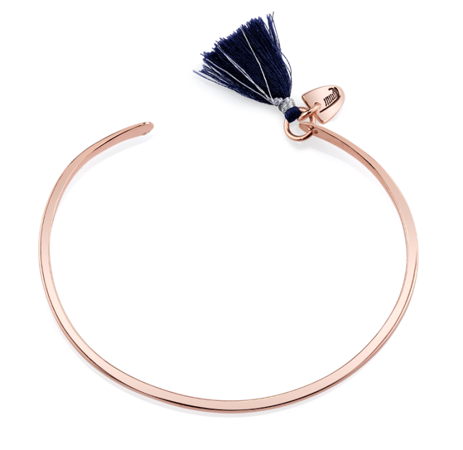 Maiyet + Brave Collection Bracelet for Planned Parenthood