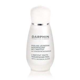 Darphin L'Institut Youth Resurfacing Peel $90