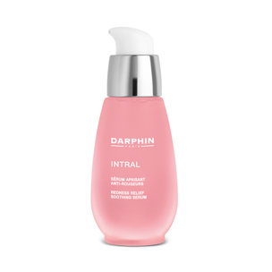 Darphin INTRAL Anti-Redness Serum $88