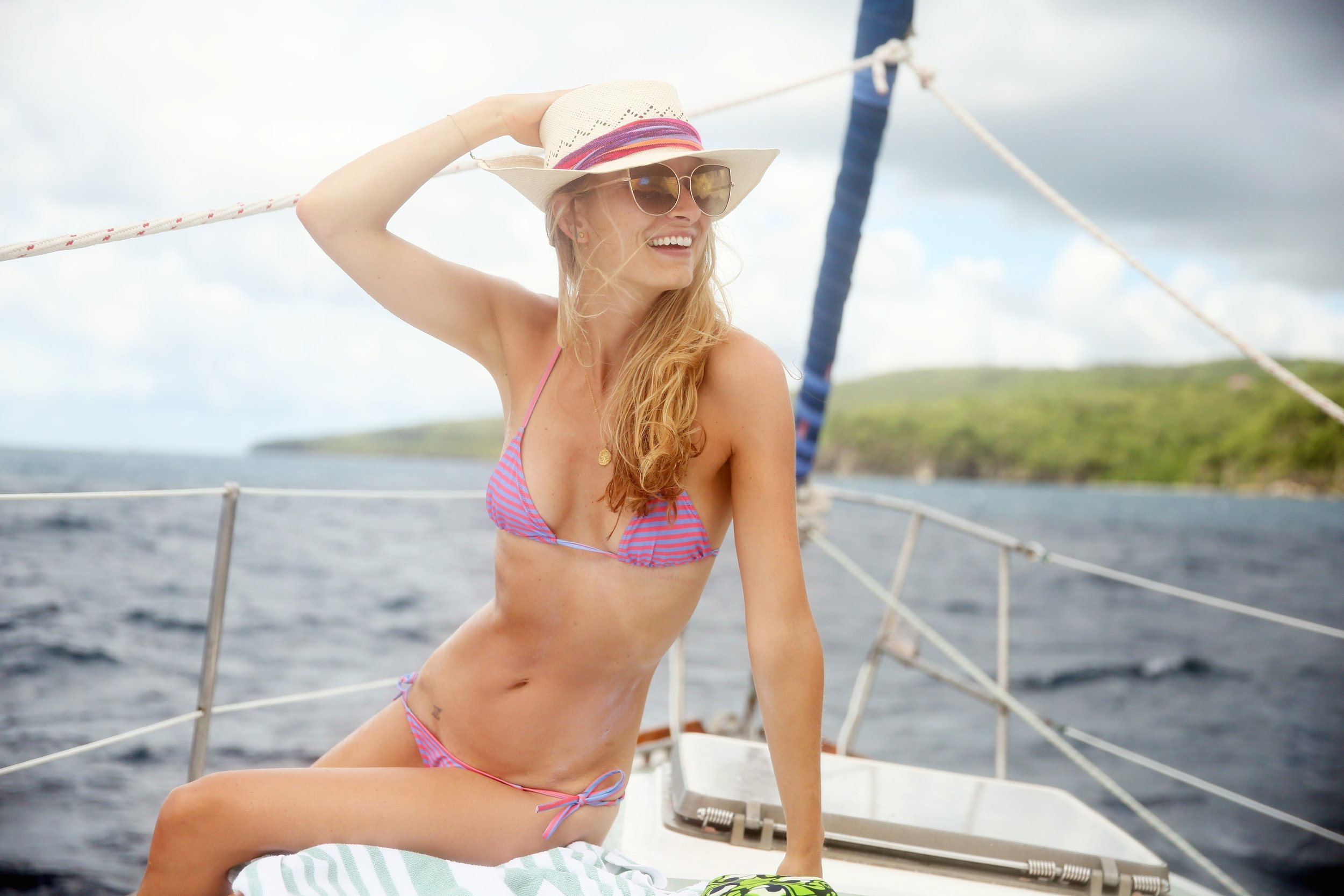 Me Sailing Edit.jpg