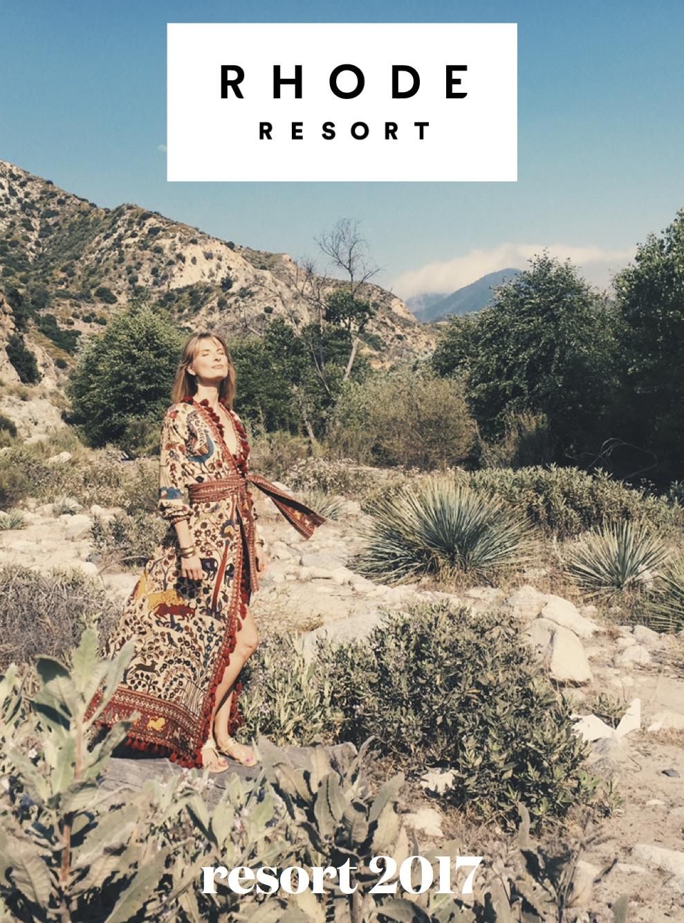 RHODE RESORT Lookbook- R17  (1).jpg