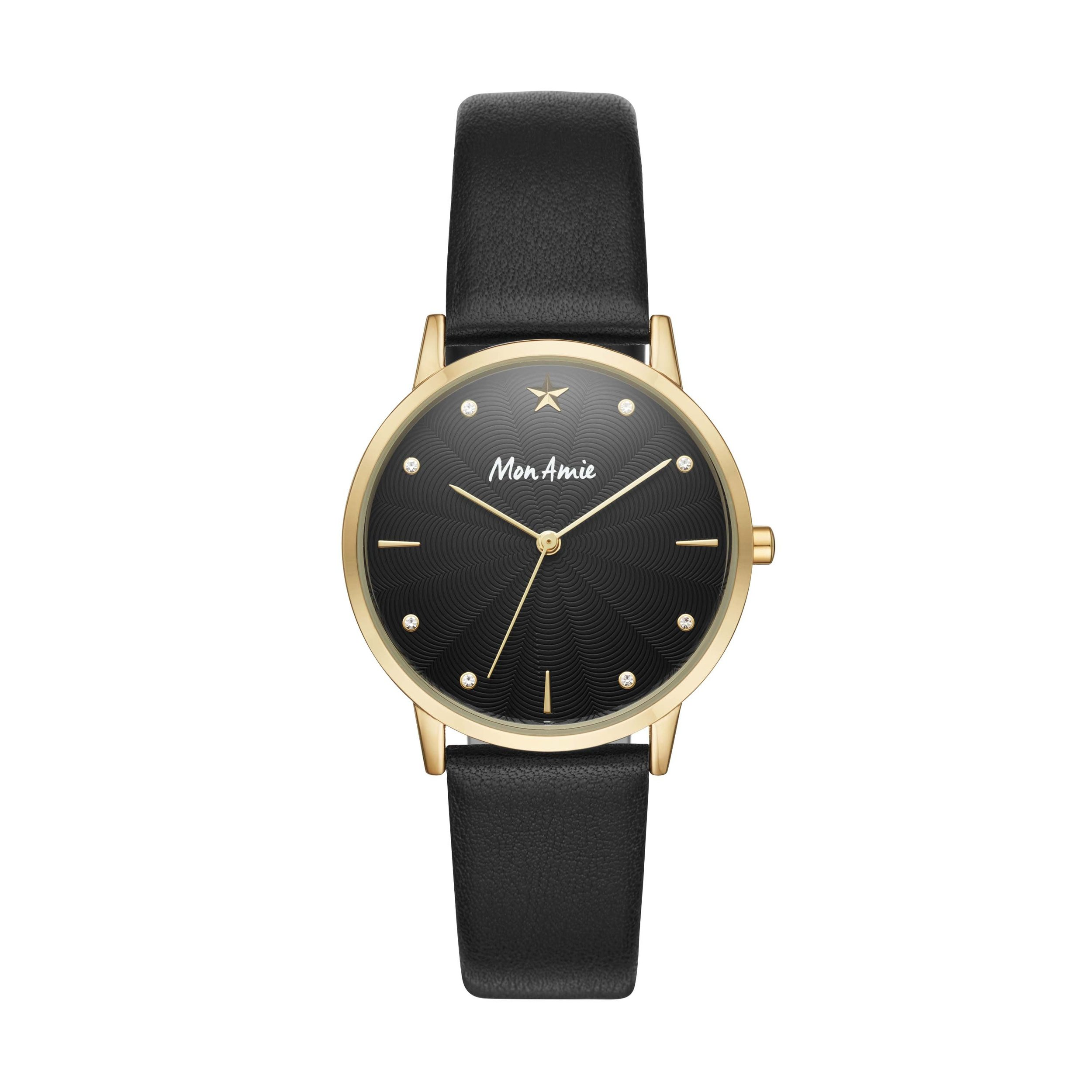 Mon Amie Education Watch $95