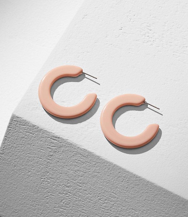 Machete Kate Earrings $38