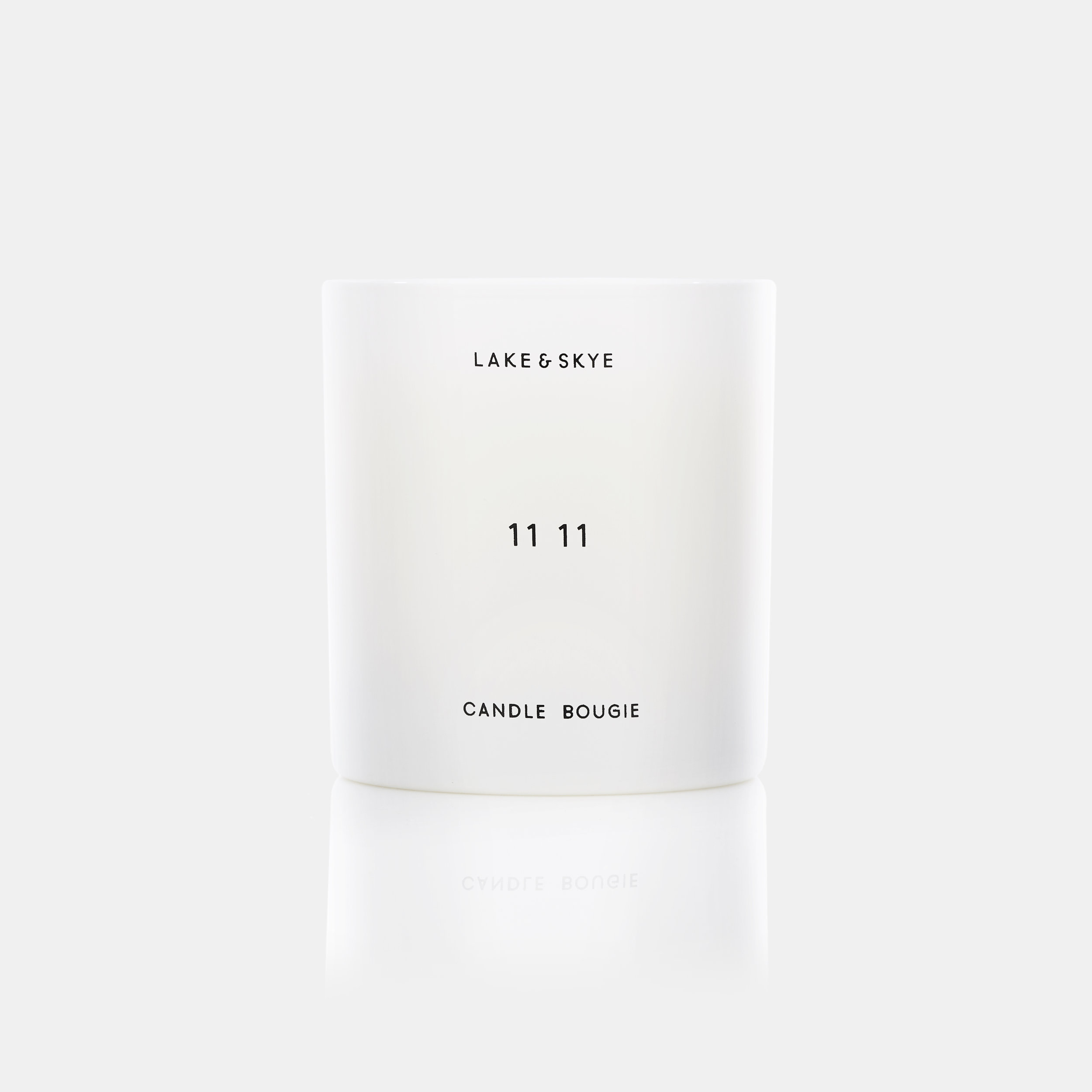 Lake-Skye-09-2018-11-11-Candle_jpeg.jpg