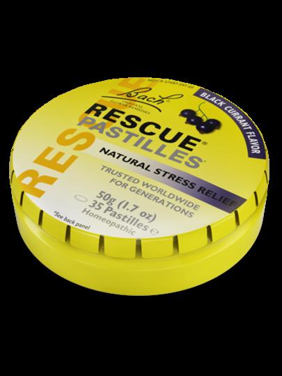 Rescue Pastilles $7