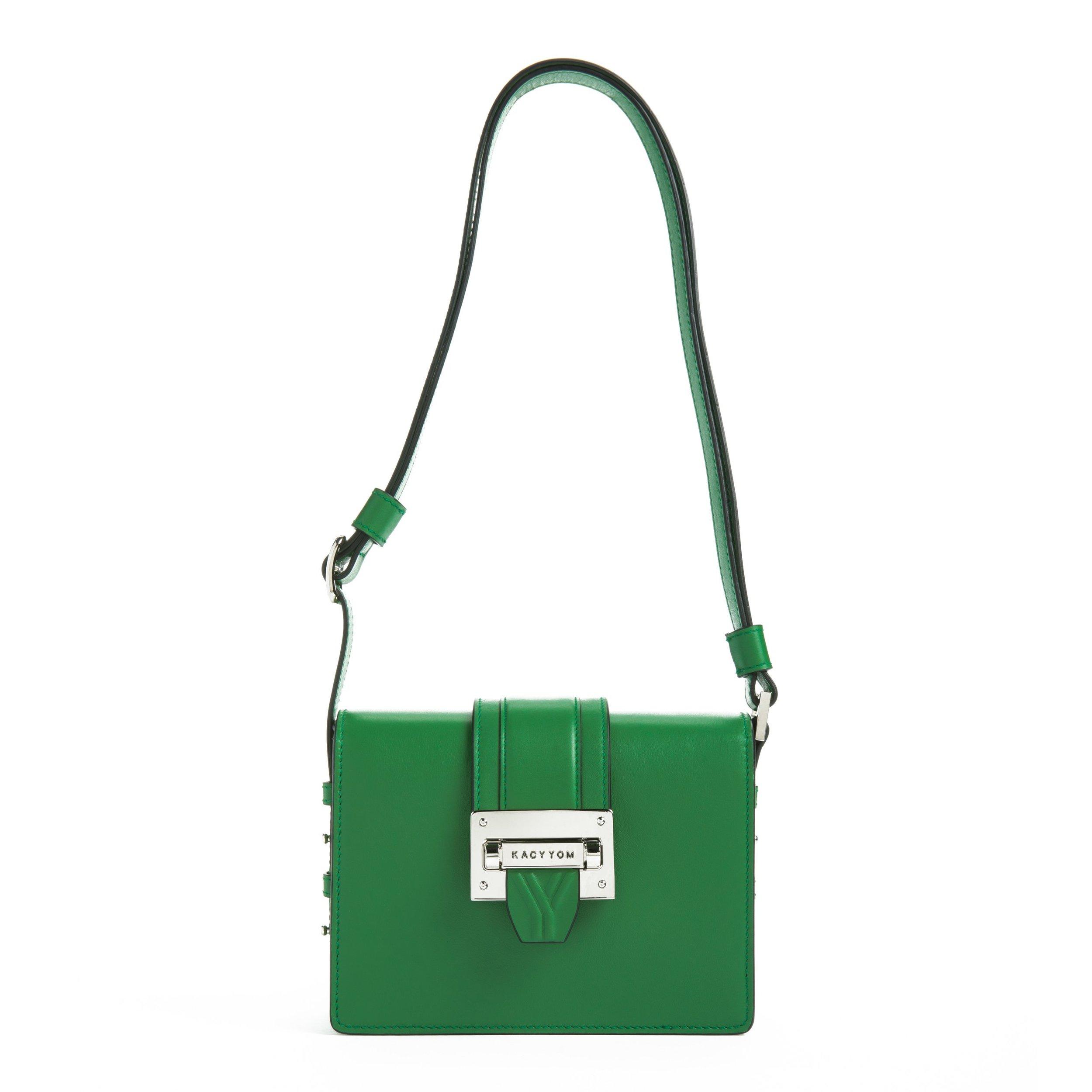 KACYYOM Crossbody Bag $650