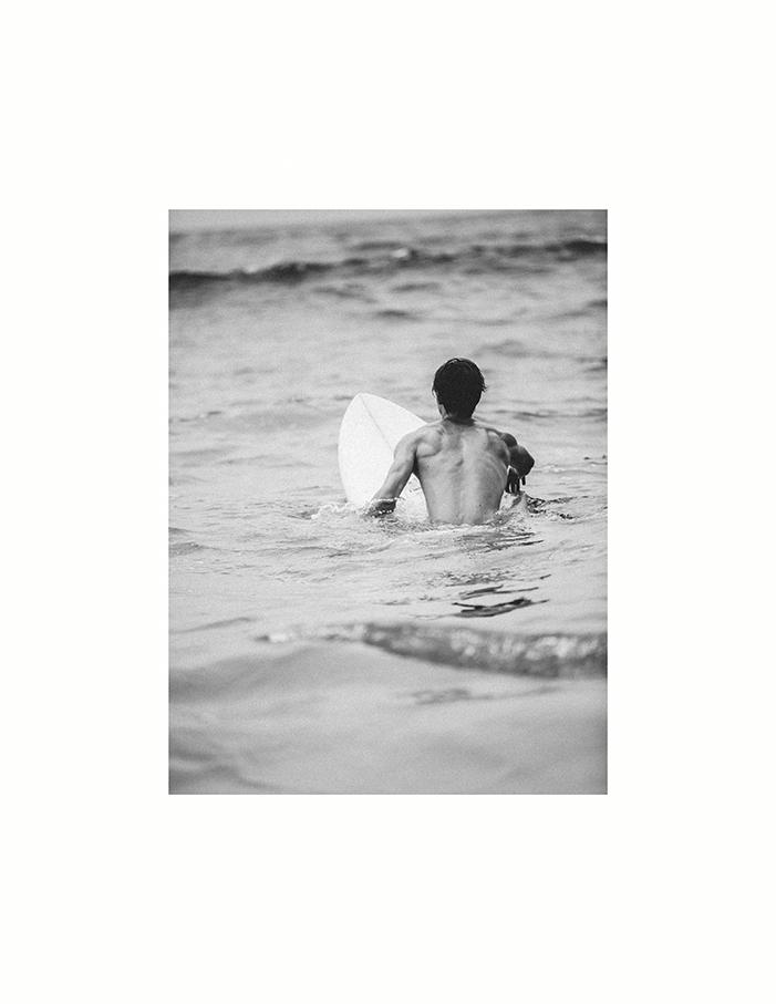 FRAMES_0012_MM-SURF-3.png