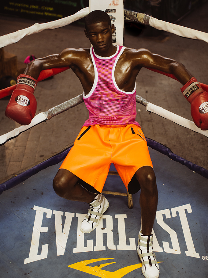 FRAMES_0015_Making-Weight-the-Boxer-3.png