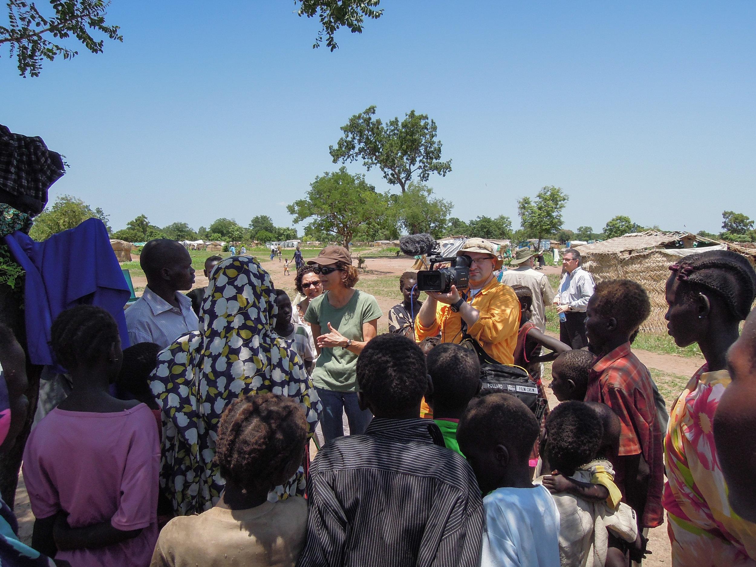 2011 Sudan 033-W.jpg