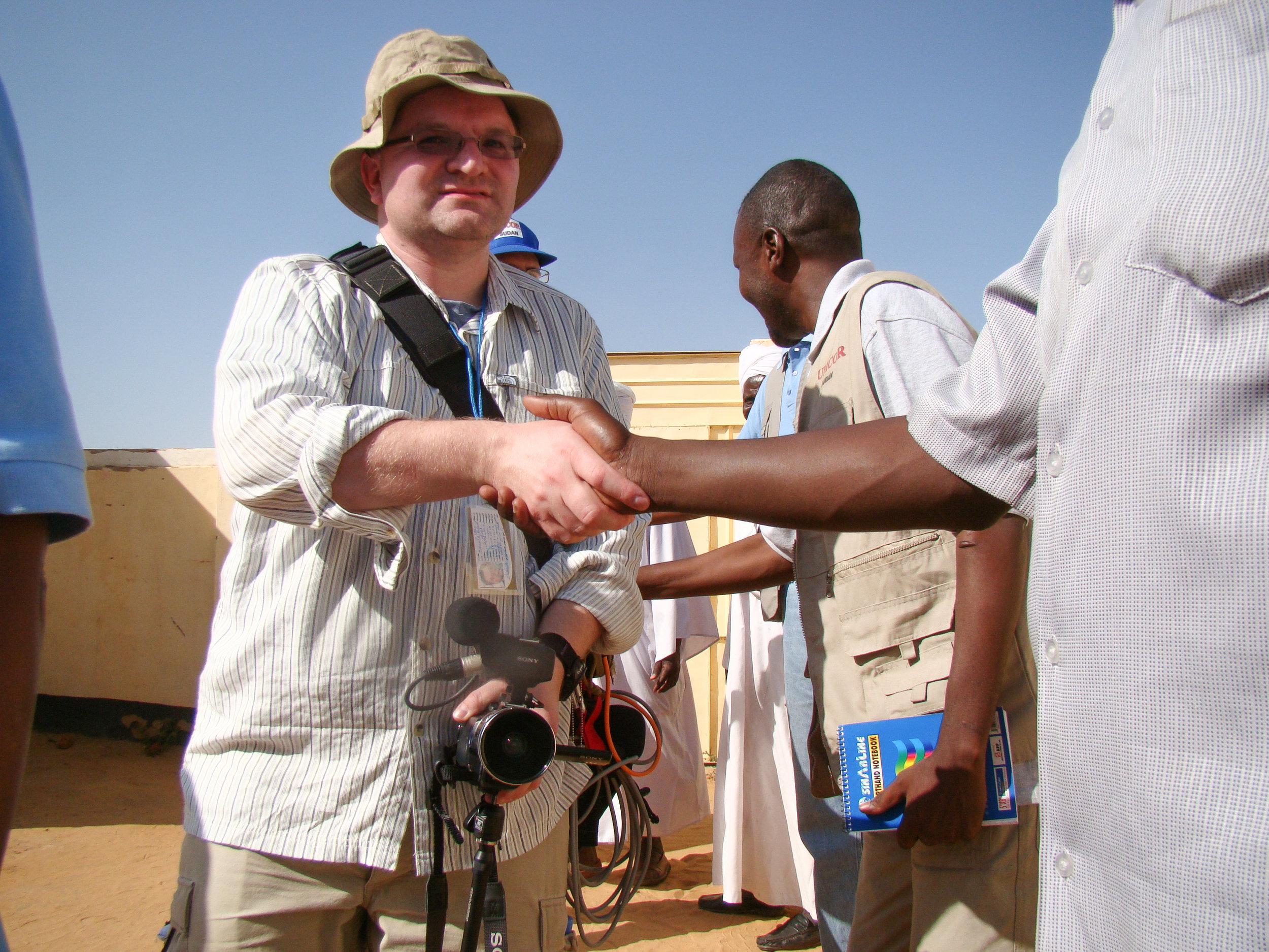 Sudan09_4095_E-W.jpg