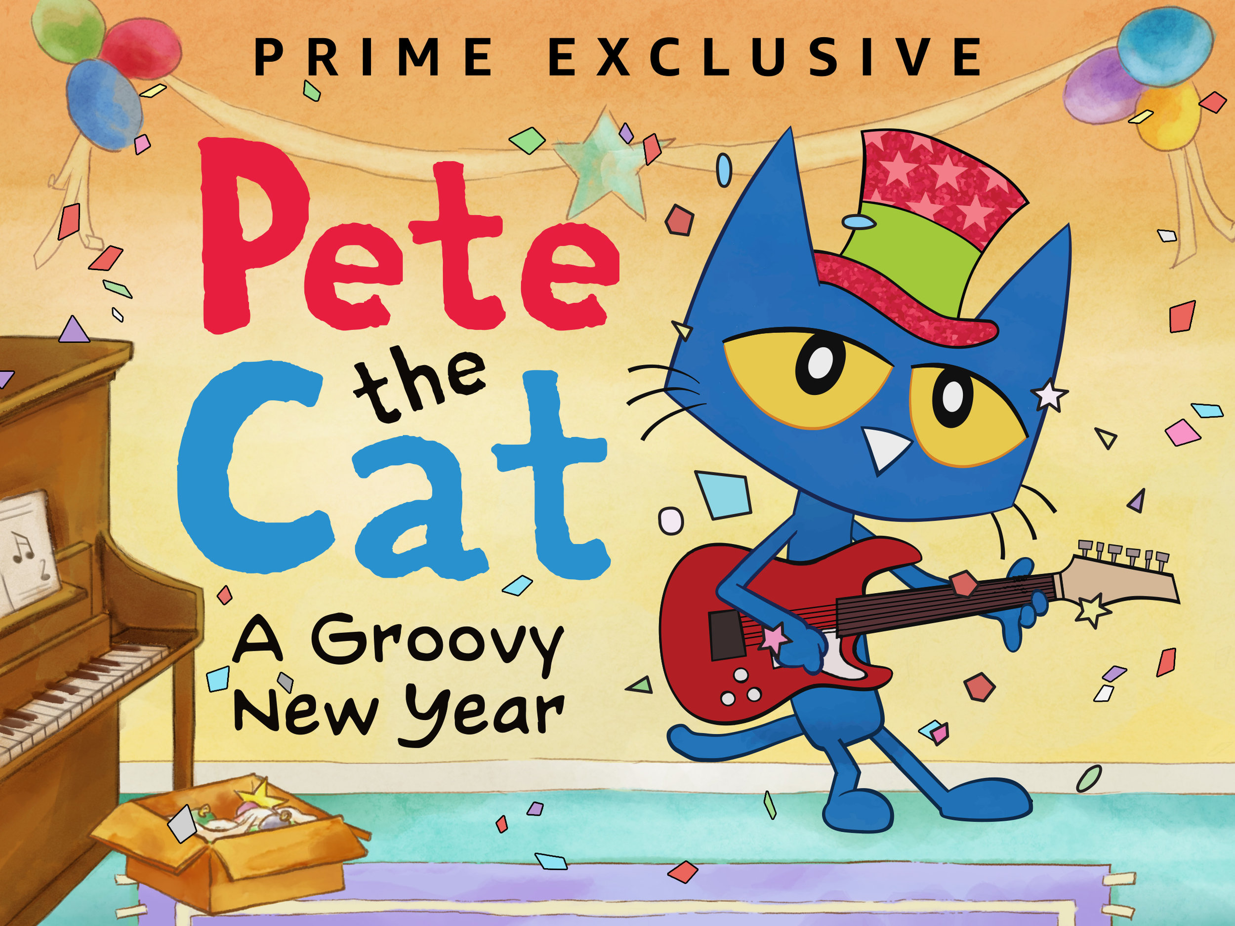 pete the cat.jpg