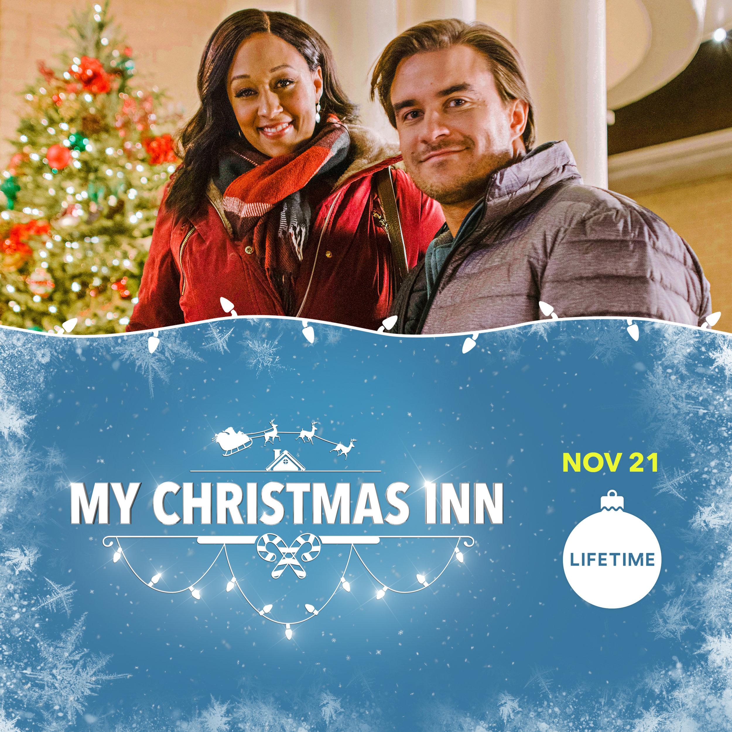 IAWL_My_Christmas_Inn_3000x3000_Prem.jpg