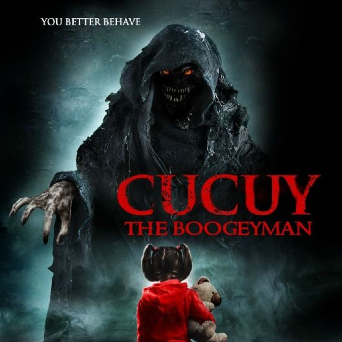 cucuy_poster_final_smaller_file.jpg