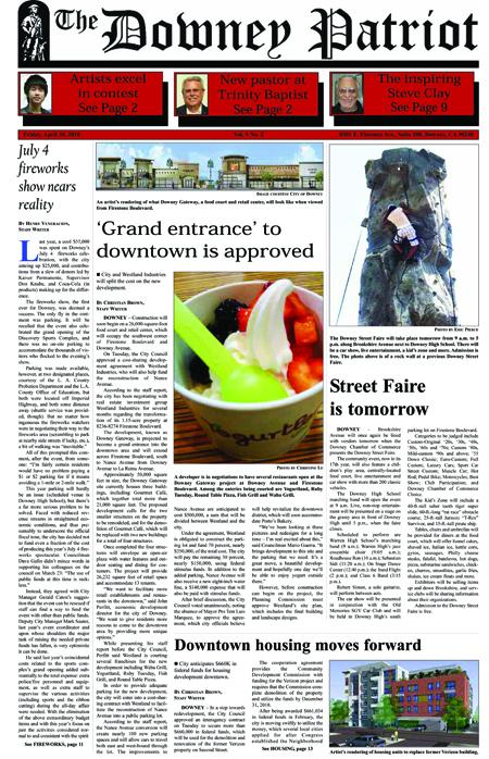 Vol. 9, No. 2, April 30, 2010