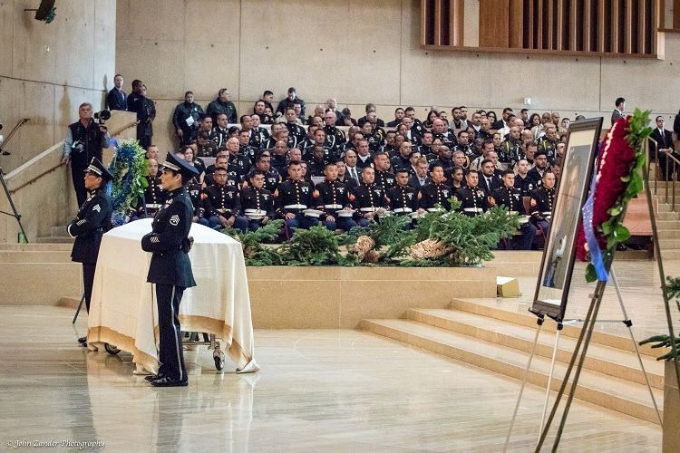 Officer Galvez Service-39.jpg